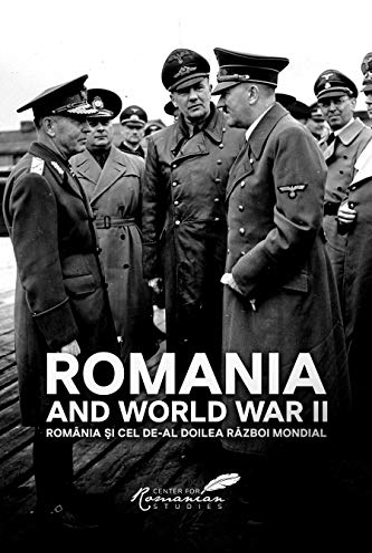 9789735770303: Romania and World War II