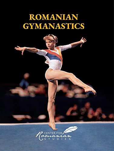 9789735770310: Romanian Gymnastics