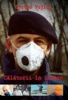 9789736698613: CALATORII IN INFERN