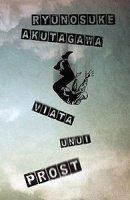 9789736699047: Viata unui prost (�dition roumaine)