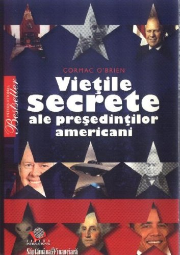 9789736755248: Primul pacient (Romanian Edition)