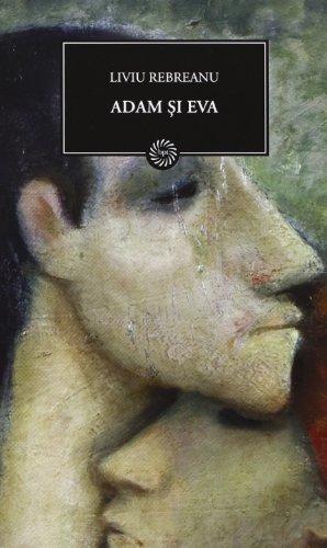 9789736756139: Adam Si Eva (Romanian Edition)