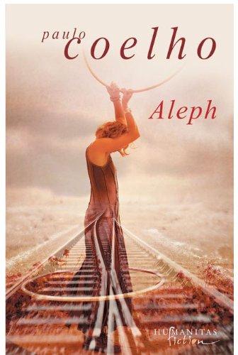 9789736894244: ALEPH