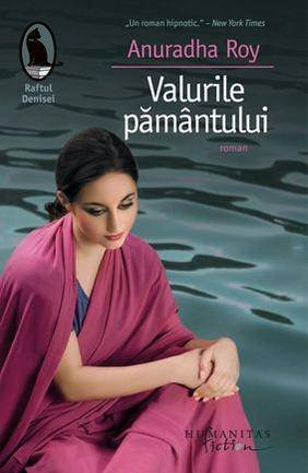 9789736895395: Valurile pamantului (Romanian Edition)