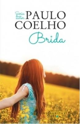 9789736898549: Brida (Romanian Edition)