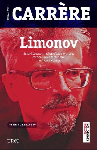 9789737078100: LIMONOV