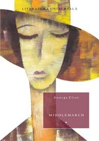 9789737242747: Middlemarch. Vol. 1