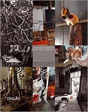 Ateliere De Artisti Din Buchuresti/Artists' Studios in Bucharest: Oroveanu, Mihai {Editor...