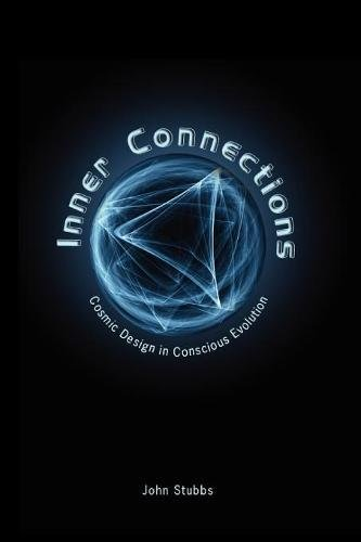 9789738644311: Inner Connections