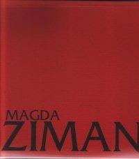 9789738789371: Magda Ziman. Tapiseria ca spatiu al convergentelor fertile (Romanian Edition)