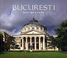 Bucuresti (Romania): George Avanu