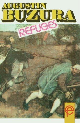 Refuges: Augustin Buzura