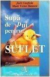 9789739397193: Supa de Pui Pentru Suflet