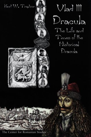 9789739839228: Vlad III Dracula: The Life and Times of the Historical Dracula