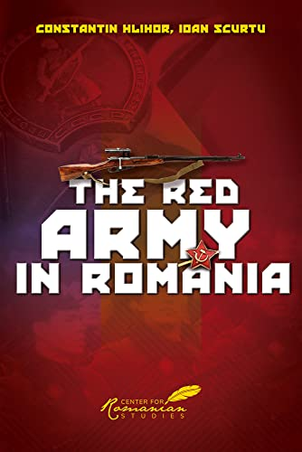 The Red Army in Romania