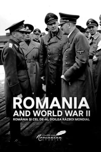 9789739839273: Romania and World War II