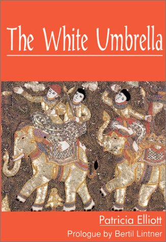 9789742020460: The White Umbrella