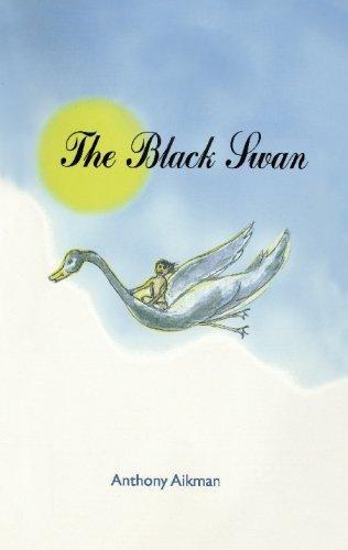9789742020491: The Black Swan