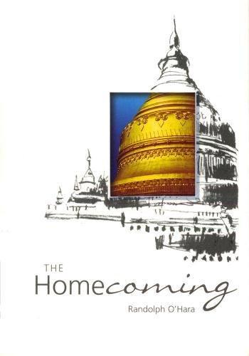 The Homecoming: Randolph O'Hara