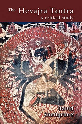 Hevajra tantra abebooks hevajra tantra a critical study paperback david l snellgrove fandeluxe Images