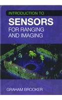 9789746521062: Introduction To Sensors For Ranging And Imaging