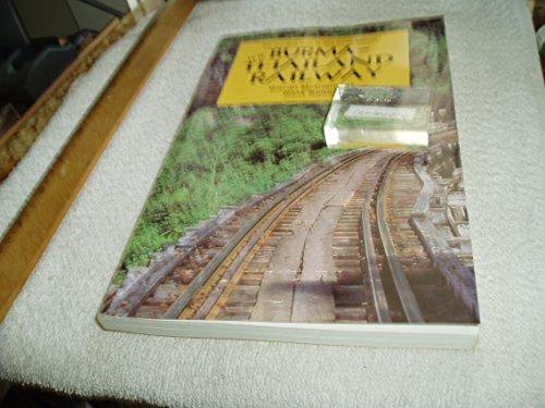 9789747047219: The Burma-Thailand Railway: Memory and history