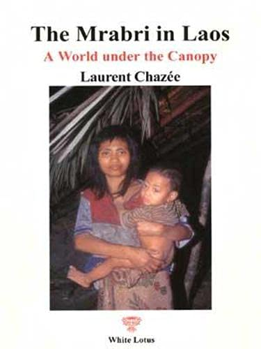 9789747534627: Tourism, Anthropology and China (Studies in Asian Tourism, 1)