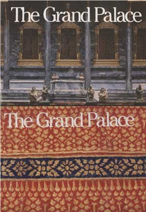Grand Palace / Der Grosse Palast.