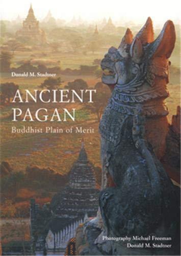 Lanna: Thailand's Northern Kingdom (River Books Guides): Michael Freeman