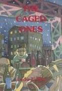 The Caged Ones (Asian Portraits): Hla, Ludu U