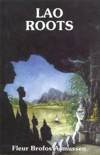 9789748299273: Lao Roots (Asian Portraits)
