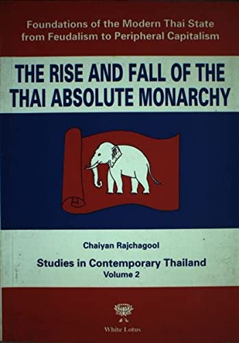 Siam on the Meinam: From the Gulf to Ayuthia: Maxwell Sommerville