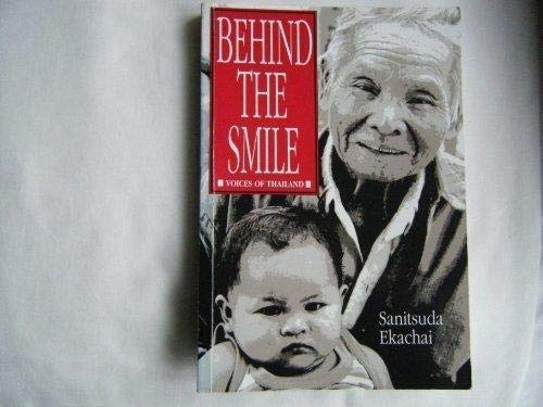 Behind the Smile - Voices of Thailand