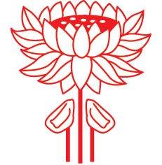 9789748608730: The secret of Borobudur