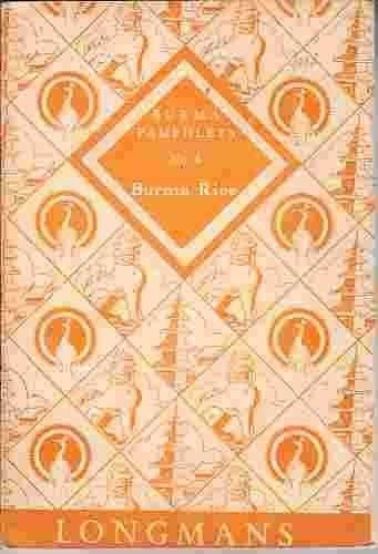 9789748638614: Burma: Voices of women in the struggle