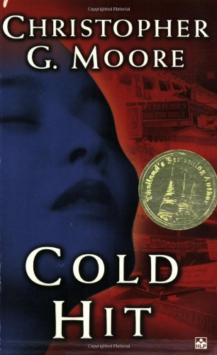9789748711645: Cold Hit