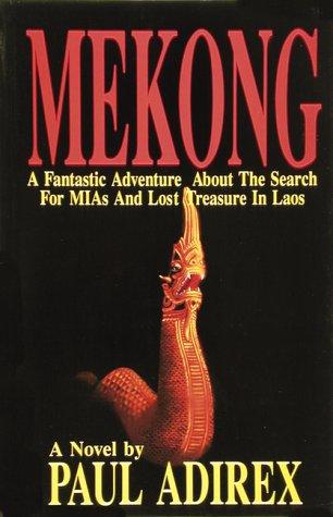9789748924502: Mekong