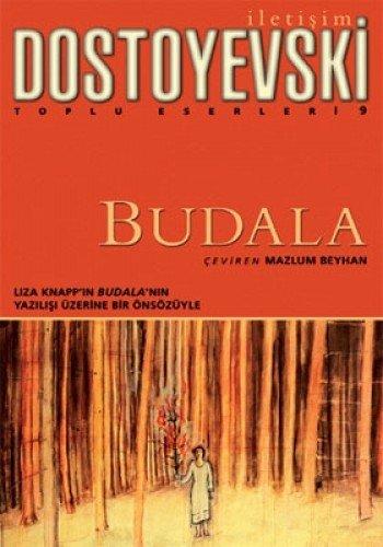 9789750501043: BUDALA