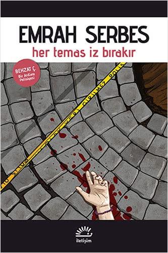 9789750504402: Her Temas Iz Birakir