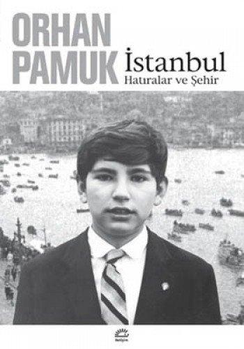 9789750504587: Istanbul