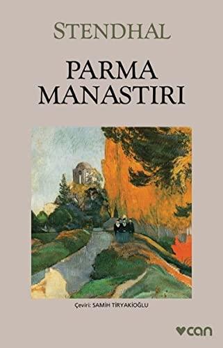 9789750702327: Parma Manastiri