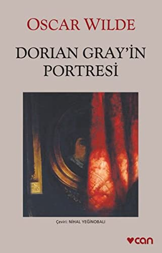 9789750702938: Dorian Gray'in Portresi