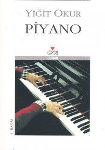 9789750702990: Piyano
