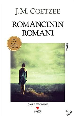 9789750704642: Romancinin Romani