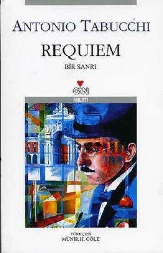 9789750707483: Requiem