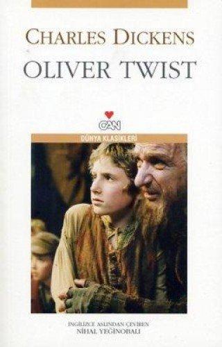 9789750708275: Oliver Twist