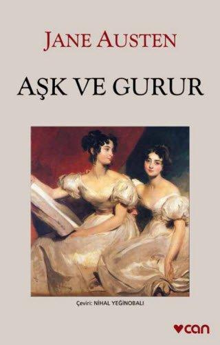 9789750708619: Ask ve Gurur