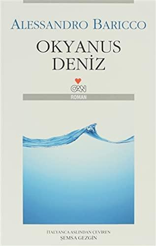9789750711077: Okyanus Deniz