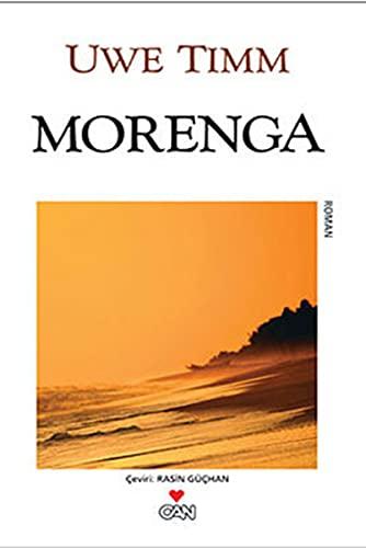 9789750711619: Morenga