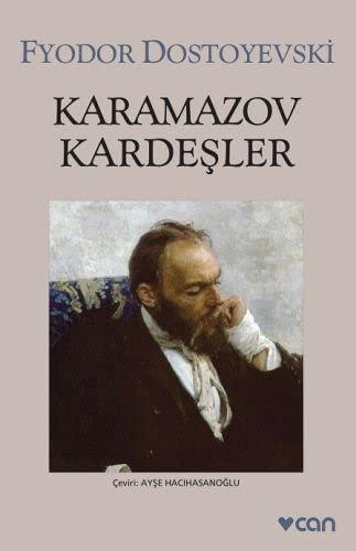 9789750711657: Karamazov Kardesler